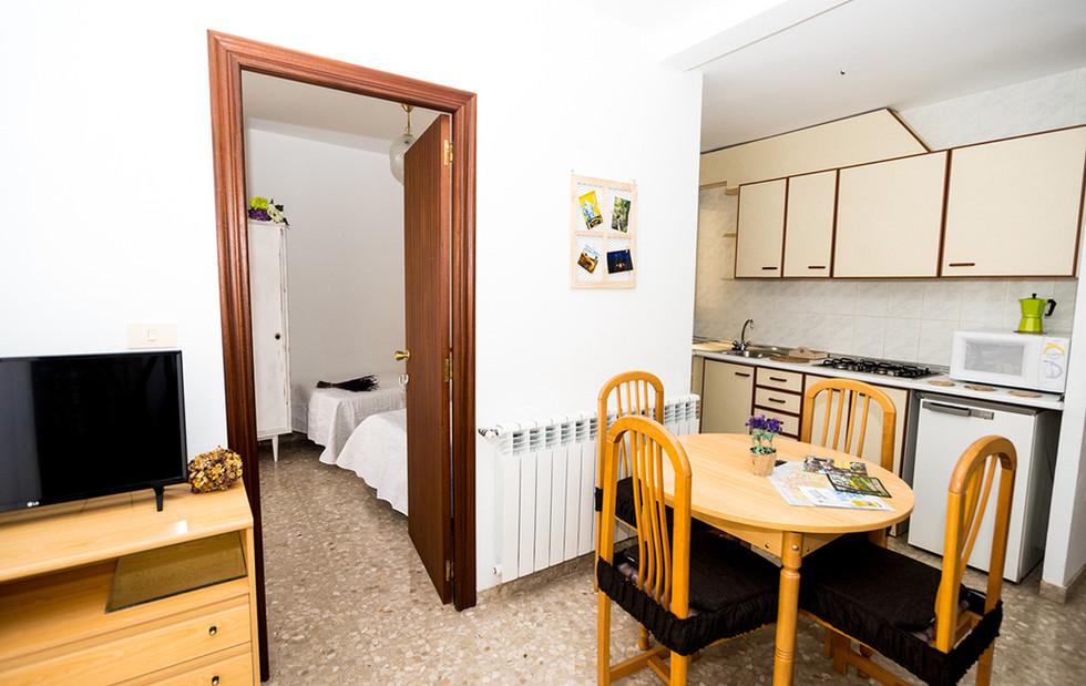 apartamentos_18.jpg