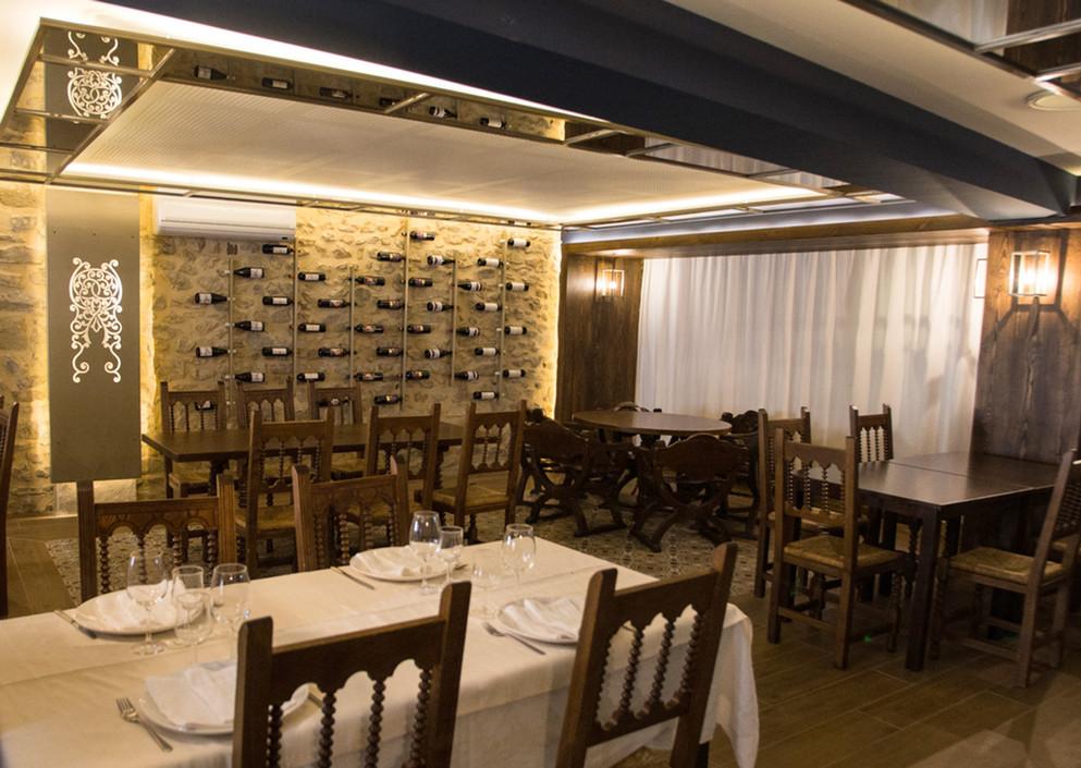 meson_el_pastor_restaurante_comedor_01.j