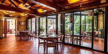 El Faixero-restaurante_03.jpg