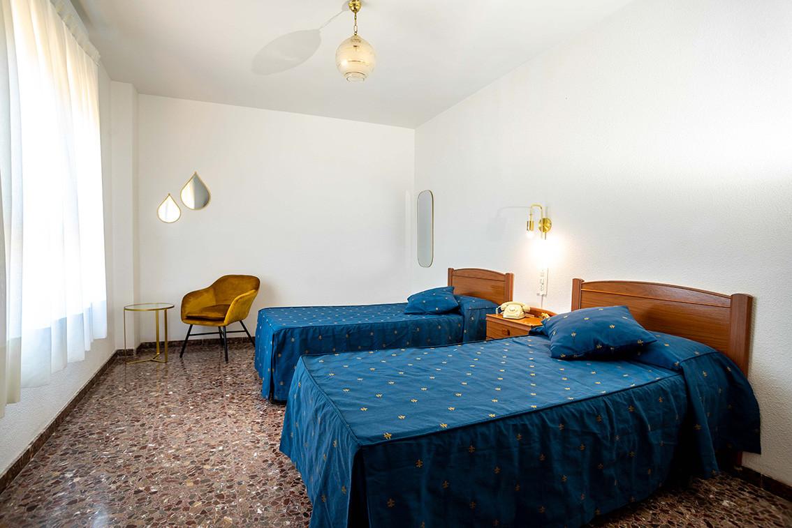 hotel_roig_habitaciones_01.jpg