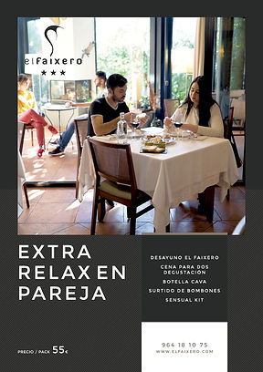 extra RELAX EN PAREJA.jpg