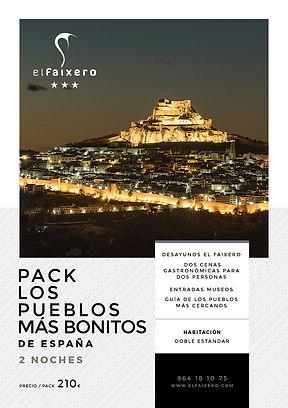 pack LOS PUEBLOS.jpg