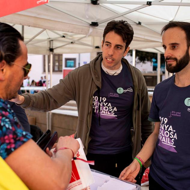 penyagolosa_2019_voluntarios.jpg