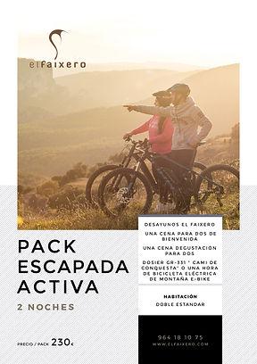 pack ESCAPADA ACTIVA-nuevo-precio.jpg