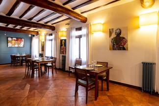 El Faixero-restaurante_08.jpg
