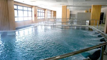 hotel_roig_balneario.jpg