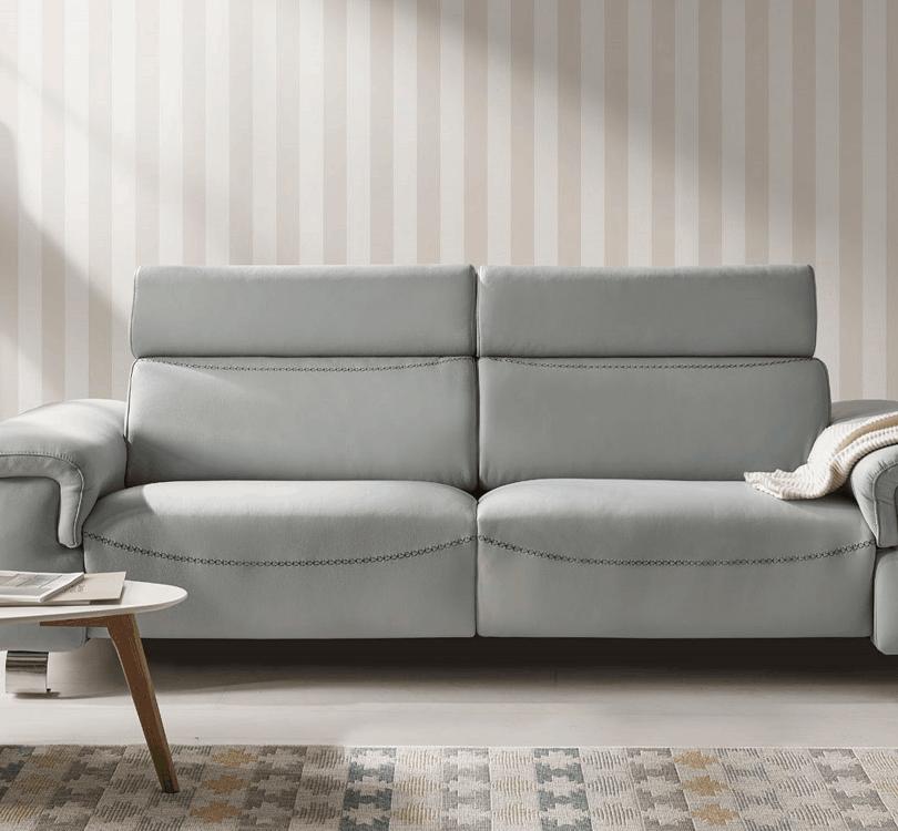 Torresol_sofa3.png