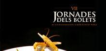 jornadas_bolets_2008.jpg