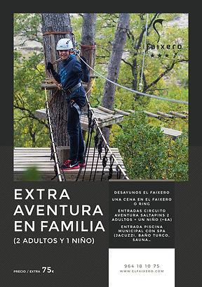 extra AVENTURA EN FAMILIA.jpg