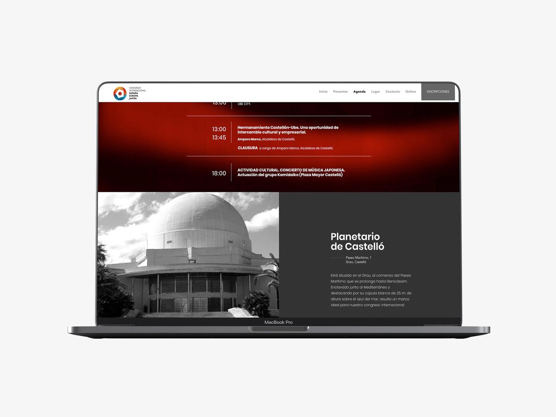 mockup-web-congreso-europa-españa-japon4