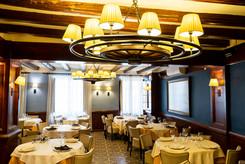 meson_el_pastor_restaurante_05.jpg
