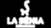 logo_senia_pais_del-moble.png