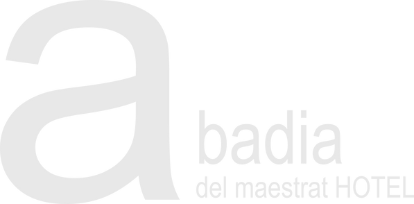 abadia_del_maestrat-gris.png