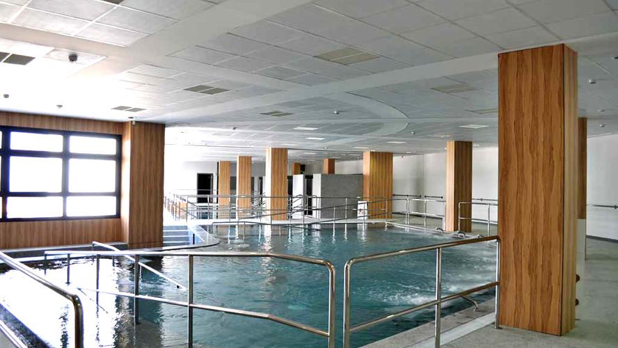 hotel_roig_balneario-Circuito-termal_2.j