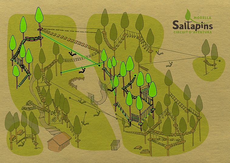 imagen_MAPA_saltapins_por_ZONAS_verde_we