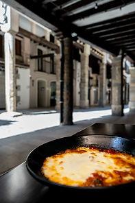 Pizzeria Lola-121.jpg