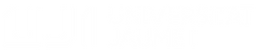 marca-uji-blanc.png