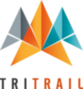 TRI_TRAIL_logo_adultos.png