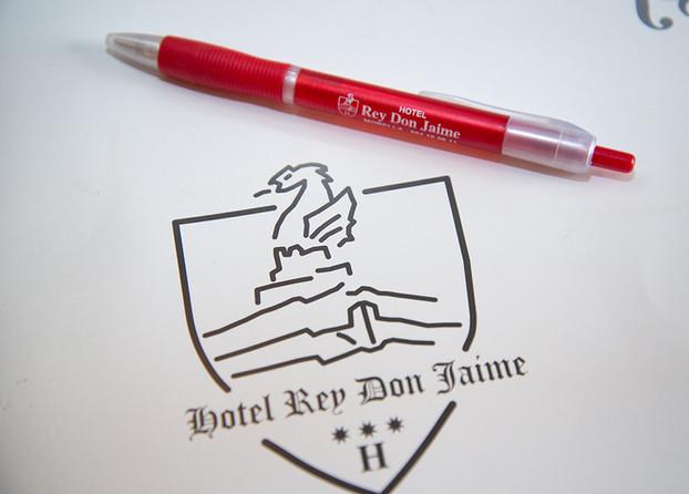 Hotel Rey don Jaime-logo.jpg