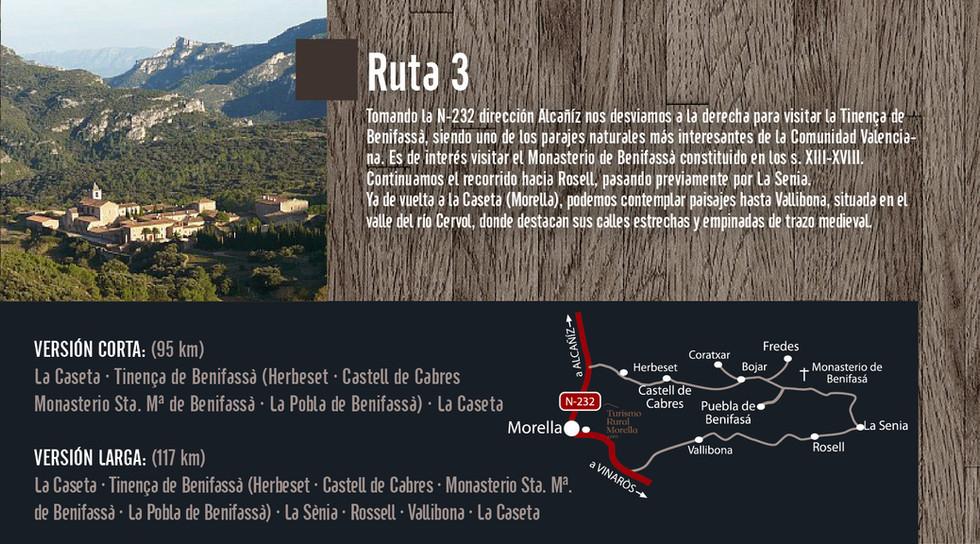 FOLLETO-RUTES-CASETA_web_3.jpg