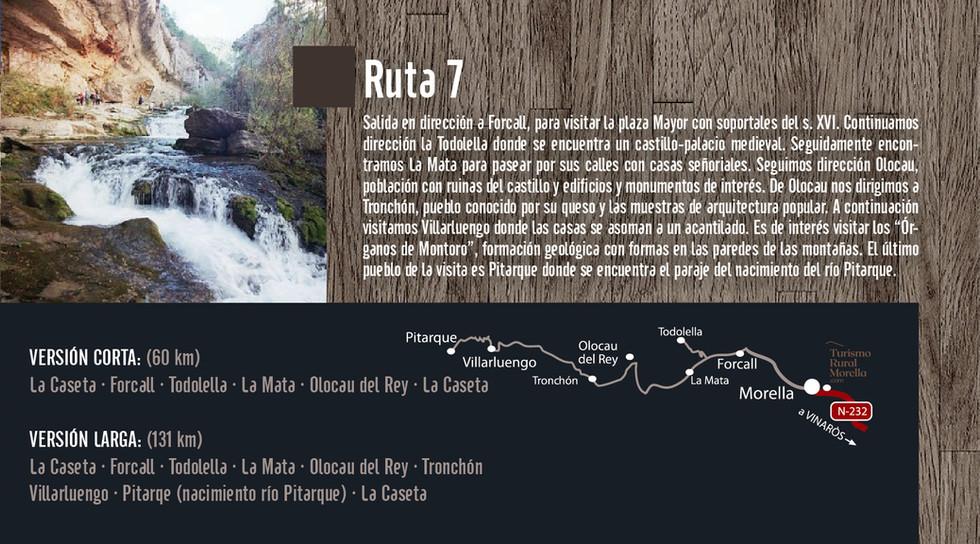 FOLLETO-RUTES-CASETA_web_7.jpg