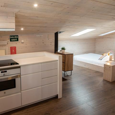 Apartament sense estufa-3.jpg