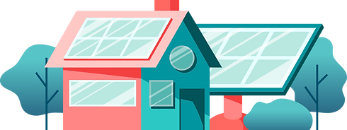 imagen-casas-viviendas.png