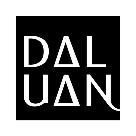DALUAN