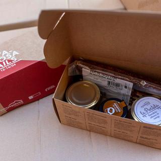 penyagolosa_2019_packaging_02.jpg
