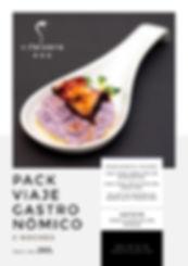 pack_VIAJE_GASTRONÓMICO.jpg