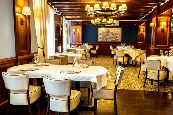 meson_el_pastor_restaurante_03.jpg