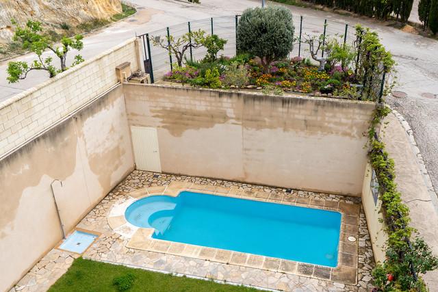 Hotel Castellote-14.jpg