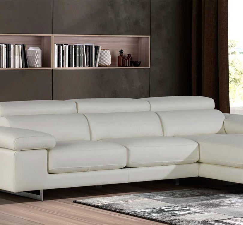 Torresol_sofa2.jpg