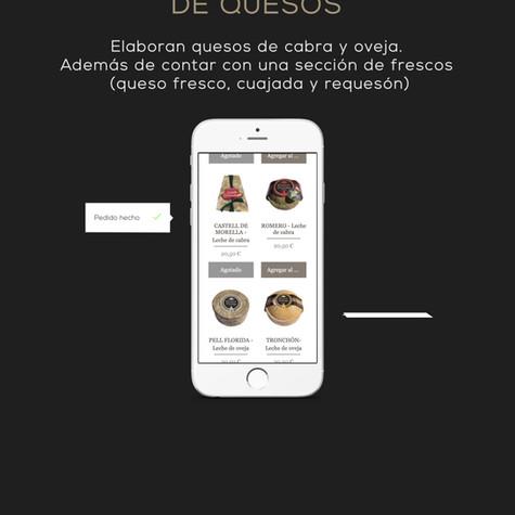 quesos-pastor-web-movil-AF.mp4
