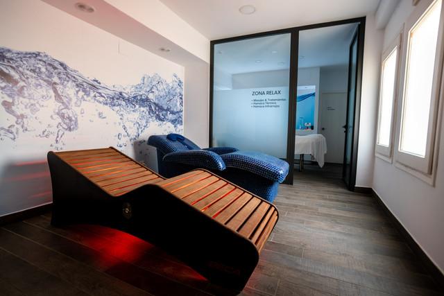 Hotel Castellote-70.jpg