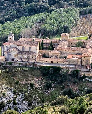 Convento_Monestir_de_Santa_Maria2.jpg