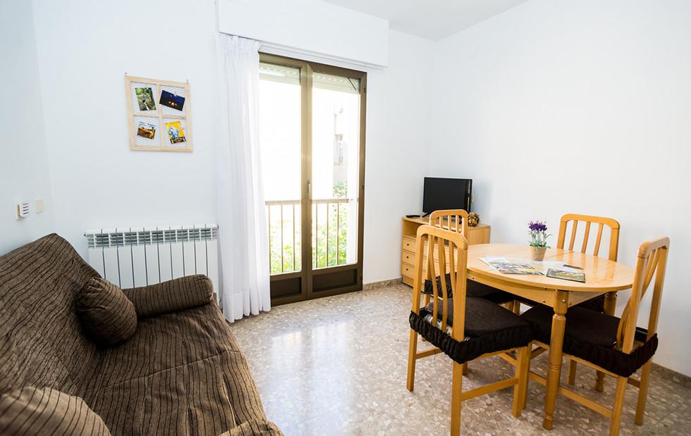 apartamentos_05.jpg
