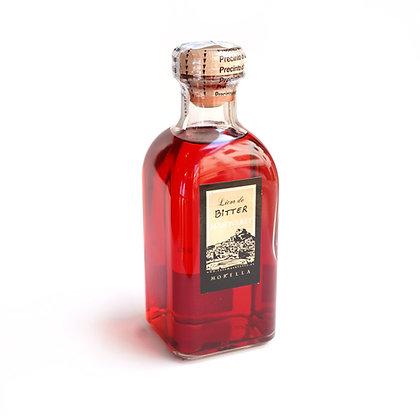 Licor de Bitter