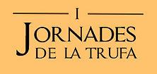 jornadas_trufa_2004.jpg