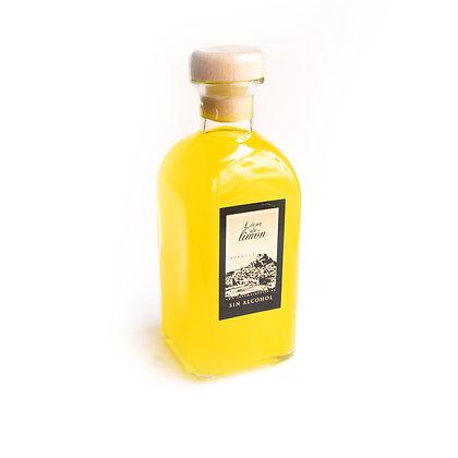 Limón (Sin alcohol)