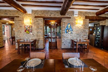 El Faixero-restaurante_13.jpg