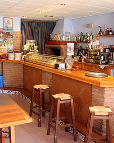 hotel-castellote-taberna-2.jpeg