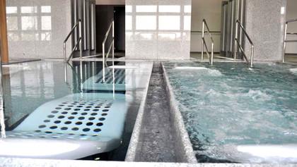 hotel_roig_balneario-Camas-de-aire-y-duc