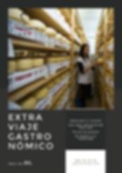 extra_VIAJE_GASTRONÓMICO.jpg