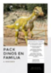 pack DINOS EN FAMILIA-sinprecios.jpg