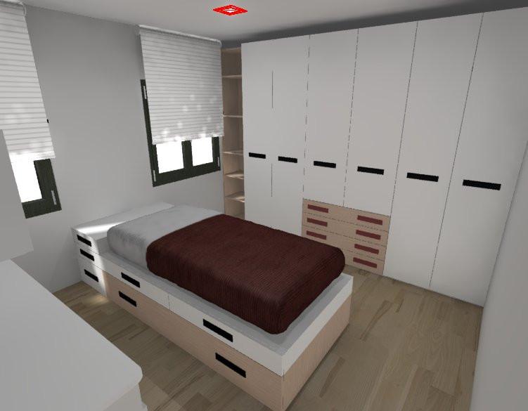 habitacion-2.jpg