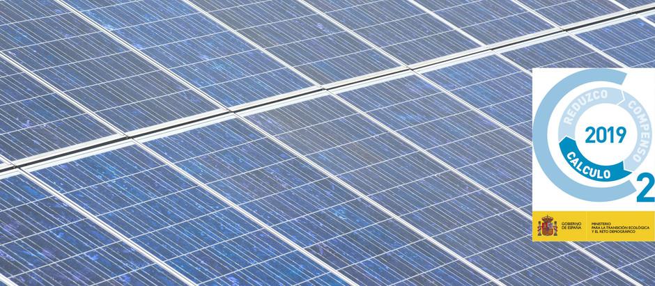 La Cooperativa de Atzeneta apuesta por la sostenibilidad