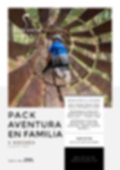 pack AVENTURA EN FAMILIA.jpg