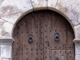hotel-roig-puerta.jpg