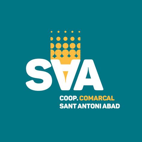 COOP. SANT ANTONI ABAD